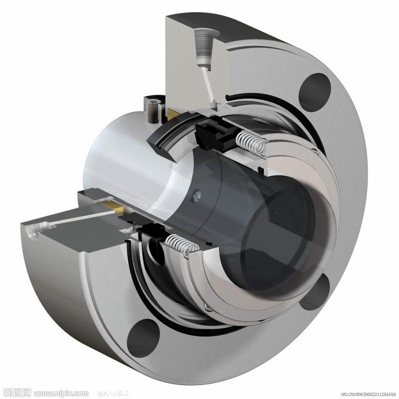 镜面不锈钢带 0.05mm超薄镜面手机壳