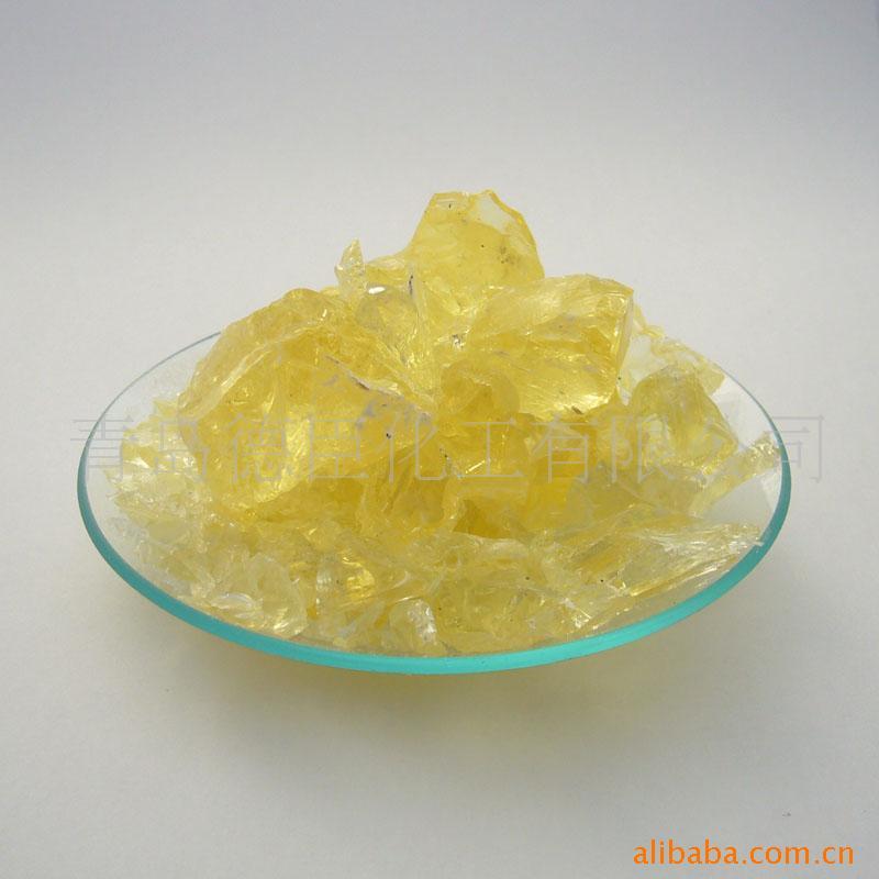 供应2402酚醛树脂 2402树脂 酚醛树脂 树脂 合成树脂