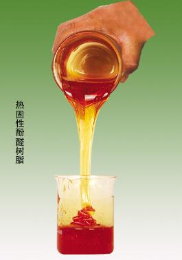 合成防腐树脂