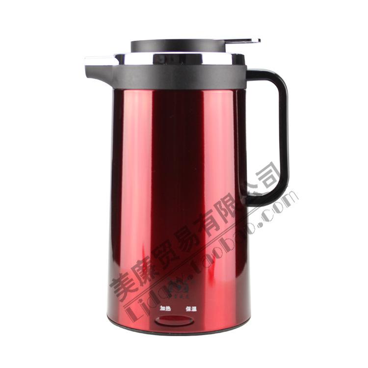 供应-高级-电热水壶 烧水壶1.8L/升 电热壶 家用电器  一件代发